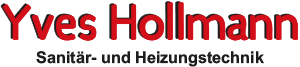 Yves Hollmann